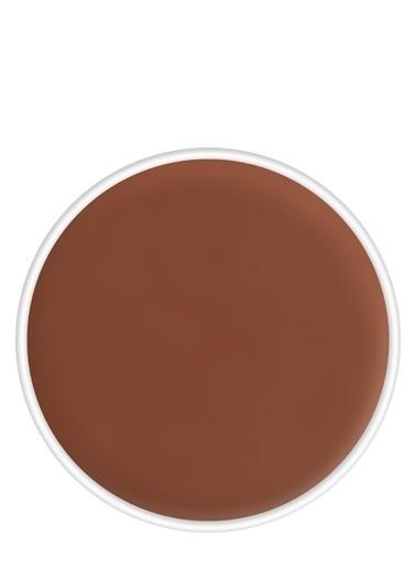 Kryolan Aquacolor Refill Bakır